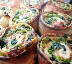 Antonio's Pizzeria