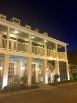 Clark's Inn