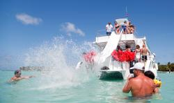 Punta Cana Best Excursions