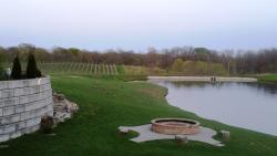 Villa Marie Winery