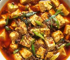 Restaurant Sek Yow Fook