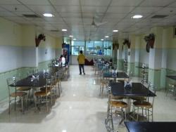Lynns Fine Dine Restaurant