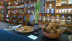 Chilli Dragon Spice