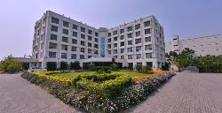 Hotel Shrestha