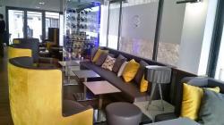 Notre Lounge Bar