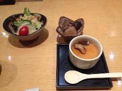 Nishimura Japanese Restaurant