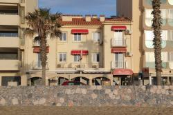Hotel Saint Georges