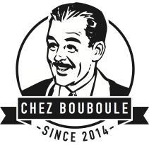 Chez Bouboule