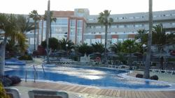 LABRANDA Golden Beach