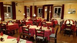 Pizzeria Venezia Bei Manu