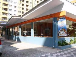 Dom Alberto Restaurante