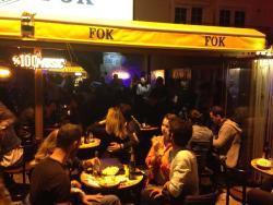 Fok Bar