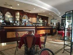 Caffè Novecento