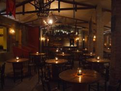 Milord Taverna