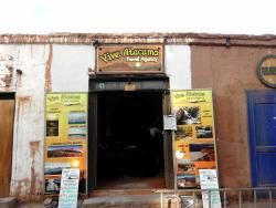 Vive Atacama