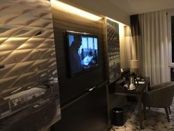 Best suite ever