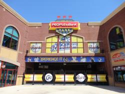 PeoplesBank Park