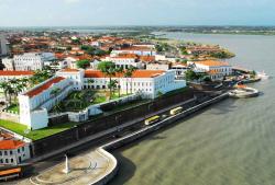 Veleiros Mar Hotel