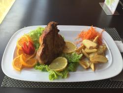 Restaurante O Rui