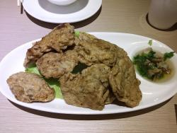 Tso Choi Restaurant (Yuet Ming Building)