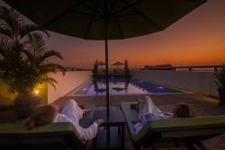 Cheathata Suites Hotel