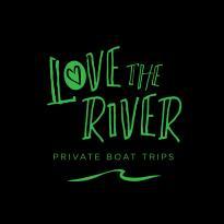 LoveTheRiver