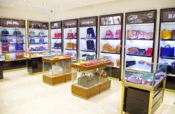 Sihanoukville Duty Free Store
