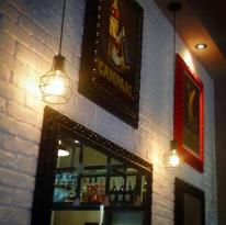 La Brasserie Italiana