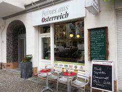 Feines aus Österreich