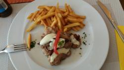 Restaurant & Hotel U Daliborky