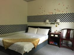 OSC Hotel