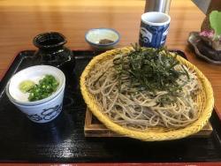 Gen-An Hinohara