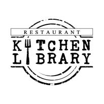 ‪Kitchen Library‬
