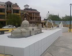 Park Nino