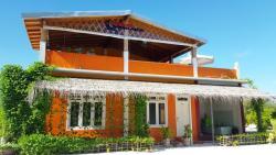 Kalhu Muraka Guesthouse