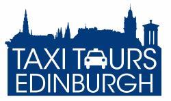 Taxi Tours Edinburgh
