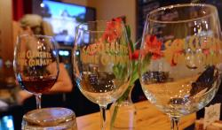 San Clemente Wine Company
