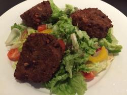 Wiener Cafe & Restaurant Johann