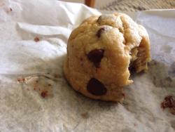 Almond Sisters Bakery