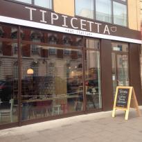 Tipicetta