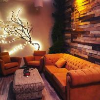 Yelken Cafe & Bistro