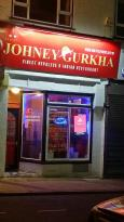 Johney Gurkha Restaurant