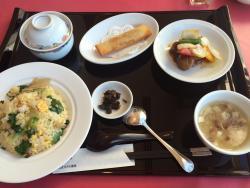 KKR Hotel Atami Day Use Onsen