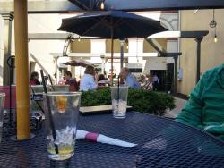 Digbys Pub & Patio