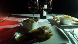 Santai Restaurant