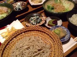 Chiso Wabisuke