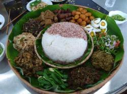 Shwe Lai Lai
