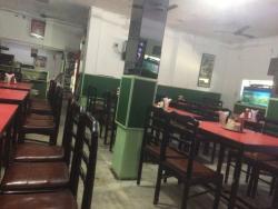 Kamling Chinese Restaurant