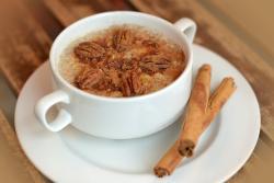 Cafe Tamra