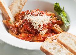Enzo's Italian Fine Foods